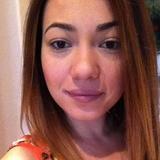 Nicoleta B. - Seeking Work in Carmichael