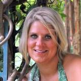 Elizabeth Myers     - Seeking Work in Winston-Salem