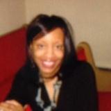 Ericka B. - Seeking Work in Paterson