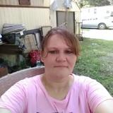 Jessica D. - Seeking Work in Prairieville