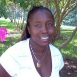 Adine  L. - Seeking Work in North Charleston