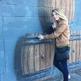 Mariah A. - Seeking Work in Exton
