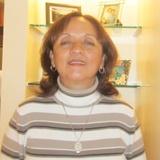 Gloria S. - Seeking Work in Swanee