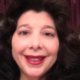 Carolyn L. - Seeking Work in Danvers