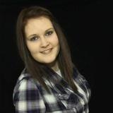 Emily G. - Seeking Work in Colorado Springs