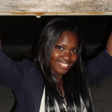 Porsha H. - Seeking Work in Inglewood