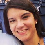Kelsey L. - Seeking Work in Olathe