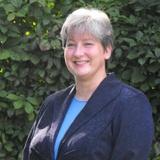 Sharon R. - Seeking Work in Adams