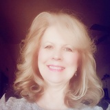 Cathy P. - Seeking Work in Tulsa