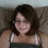 Nicole I. - Seeking Work in Romulus