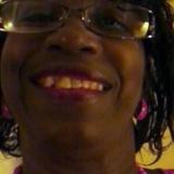 Sybil T. - Seeking Work in Tampa