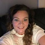 Jennifer P. - Seeking Work in Fort Wayne