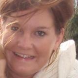 Alesha W. - Seeking Work in Arlington