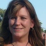 Beth S. - Seeking Work in Kintnersville
