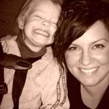 Corinne L. - Seeking Work in Darien