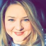 Jessica Dunn     - Seeking Work in Houston