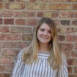 Kaitlyn A. - Seeking Work in Glen Ellyn