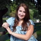 Haley J. - Seeking Work in Marshfield