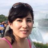 Daniela U. - Seeking Work in Oakland