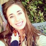 Secelia G. - Seeking Work in Boulder