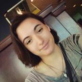 Alyssa Burns     - Seeking Work in Aurora
