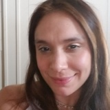 Samantha S. - Seeking Work in Carson City