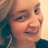 Alexa P. - Seeking Work in Plainfield