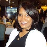 Anjinie B. - Seeking Work in Bronx