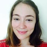 Lauren Elizabeth R. - Seeking Work in Coatesville