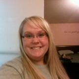Ashley M. - Seeking Work in Stockton