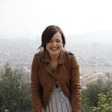 Ciara R. - Seeking Work in Oakland