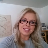 Nicole H. - Seeking Work in Alpine