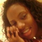 Alicea C. - Seeking Work in Medford