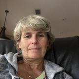 Isabelle  Blumenfed      - Seeking Work in Sarasota