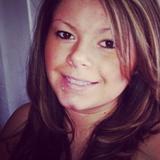 Tara M. - Seeking Work in Schenectady