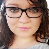 Callie D. - Seeking Work in Iowa City