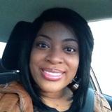 Whitney  M. - Seeking Work in Raytown