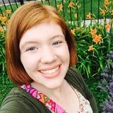 Amy B. - Seeking Work in Park Ridge