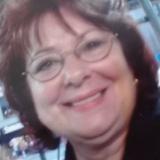 Denise Vermiglio     - Seeking Work in Port St. Lucie