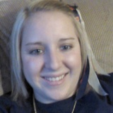 Kaitlyn S. - Seeking Work in Johnstown