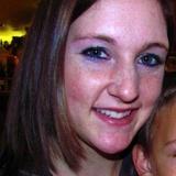 Emily B. - Seeking Work in Lewisville