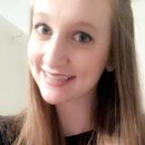 Rachel B. - Seeking Work in Waynesville