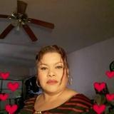 Monica L. - Seeking Work in Modesto