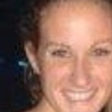 Katie A. - Seeking Work in Auburn