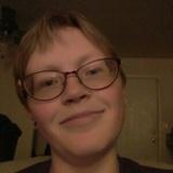 Delina B. - Seeking Work in Raytown