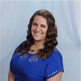 Lauren B. - Seeking Work in Lanoka Harbor
