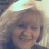 Donatella B. - Seeking Work in Selden