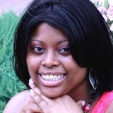 Alexa M. - Seeking Work in Clarksville
