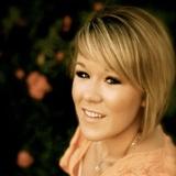 Emily B. - Seeking Work in Las Vegas