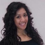 Rachelle D. - Seeking Work in Mesa
